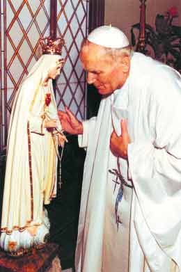 Opis: Opis: Opis: Opis: Opis: Opis: Opis: Opis: http://www.amightywind-proroctwa.com/images/pope4.jpg