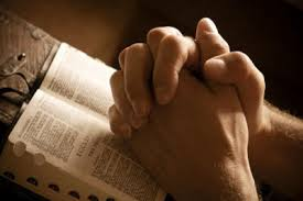 Opis: Opis: Opis: Opis: Opis: Opis: Opis: Opis: http://www.amightywind-proroctwa.com/images/prayer1.jpg