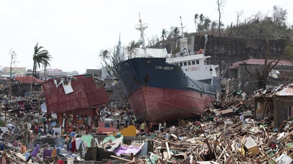 \Users\Adam\Pictures\Pictures for Prophecies\typhoon-philippines-2013.jpg
